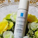 敏感肌でもしみない!皮膚科医推奨 ラ ロッシュ ポゼの化粧水「ターマルウォーター」
