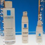 「ラ ロッシュ ポゼ」の敏感肌用低刺激性保湿ケア【トレリアンシリーズ】の新製品情報