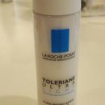 紫外線ダメージを受けて乾燥した肌におすすめ!「ラロッシュポゼ」の敏感肌用低刺激性保湿乳液