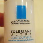 目元の刺激・炎症・乾燥を抑える!「ラロッシュポゼ」の敏感肌用低刺激性保湿アイクリーム