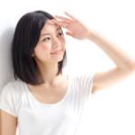 紫外線ダメージから髪を守る!パサつきのないつや髪になるおすすめのヘアケア方法