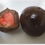 ダイエット中でもやめられない間食の救世主チョコレート