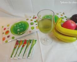 fruits_aojiru20160108-1