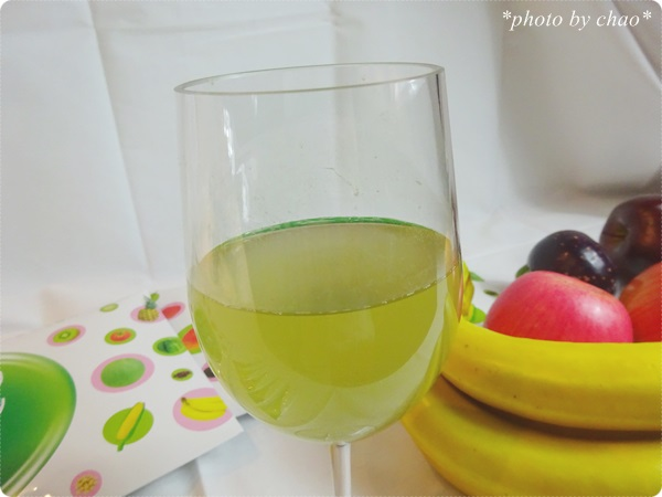 fruits_aojiru20160108-5