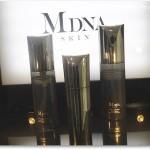 マドンナCM化粧品MDNA SKINの新アイテム口コミ