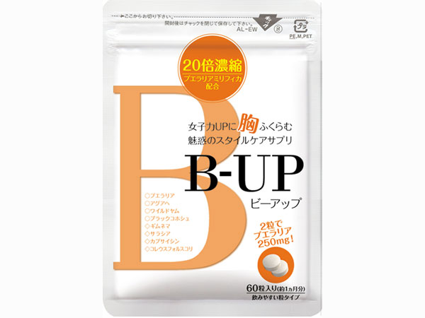 bup20160301-7