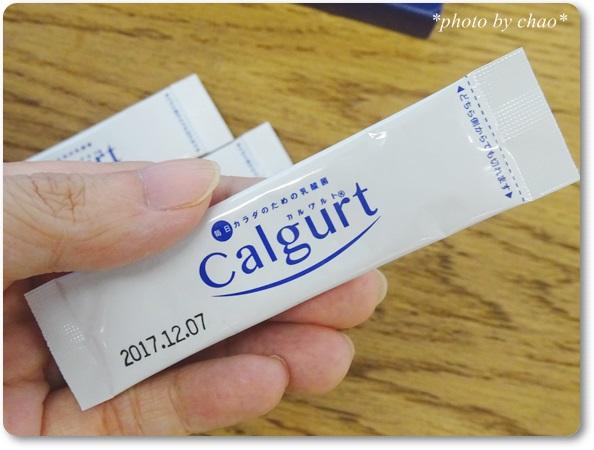 calgurt20160324-2