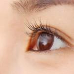 恐ろしいスマホ老眼対策と症状軽減をサポートするサプリメント