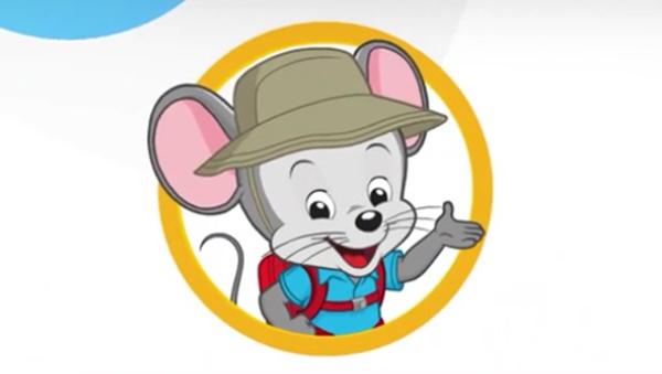 楽天ABCマウス口コミ効果感想